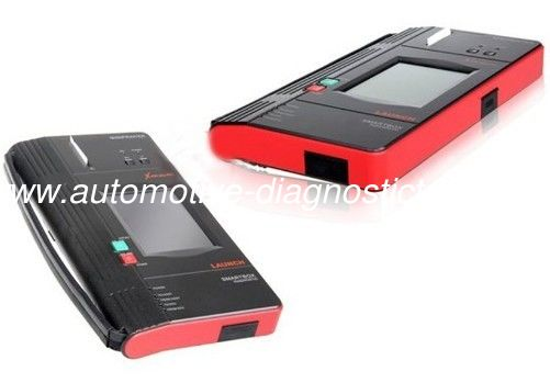 Multi-language Automotive Diagnostic Tools